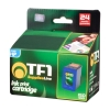 Tusz TF1 H-343R (C8766E) 15ml